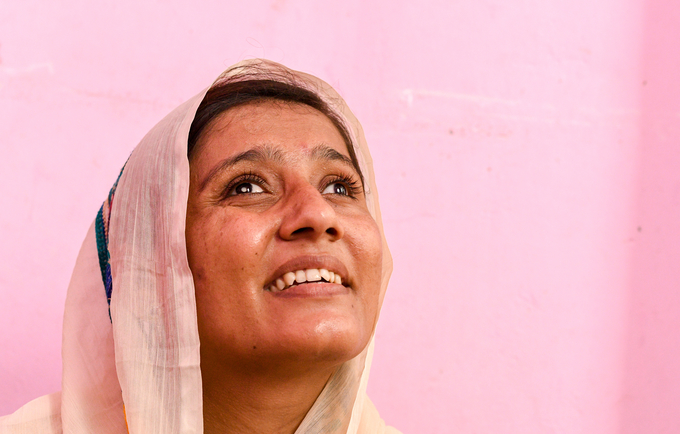 Pakistani sex forum