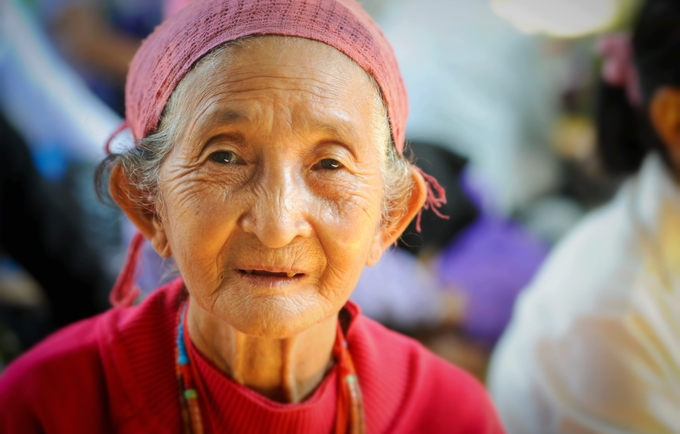 elders people The guardian - back to taking an elderly man to hospital while knowing his wife would probably never see him again is the about 3,327 results for older people.