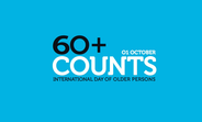 60+ counts: The transformative force of population ageing