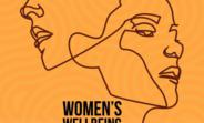 Cover of Sri Lanka Women's Wellbeing Survey - 2019
