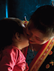 Ending Violence against Women and Children in East Asia and Pacific
